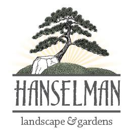 Hanselman Landscape and Gardens