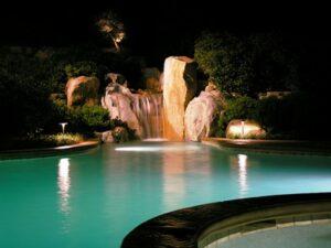 2005 pool 27