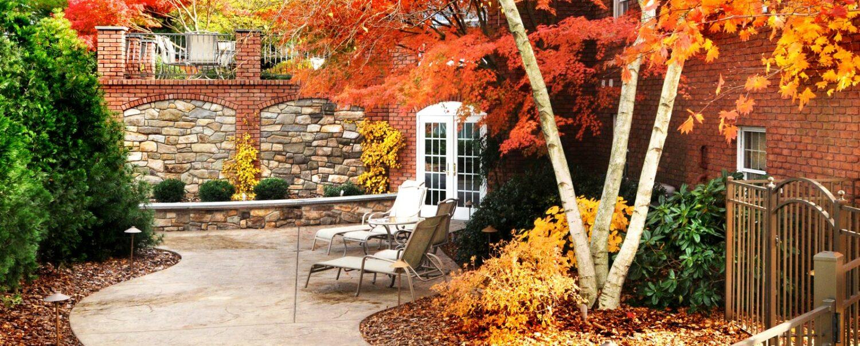 AutumnTerrace