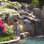 Water Gardens watergarden 4