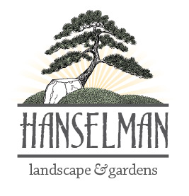 hanselman logo