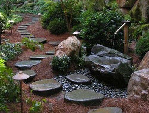 Block Playground japanesegardens