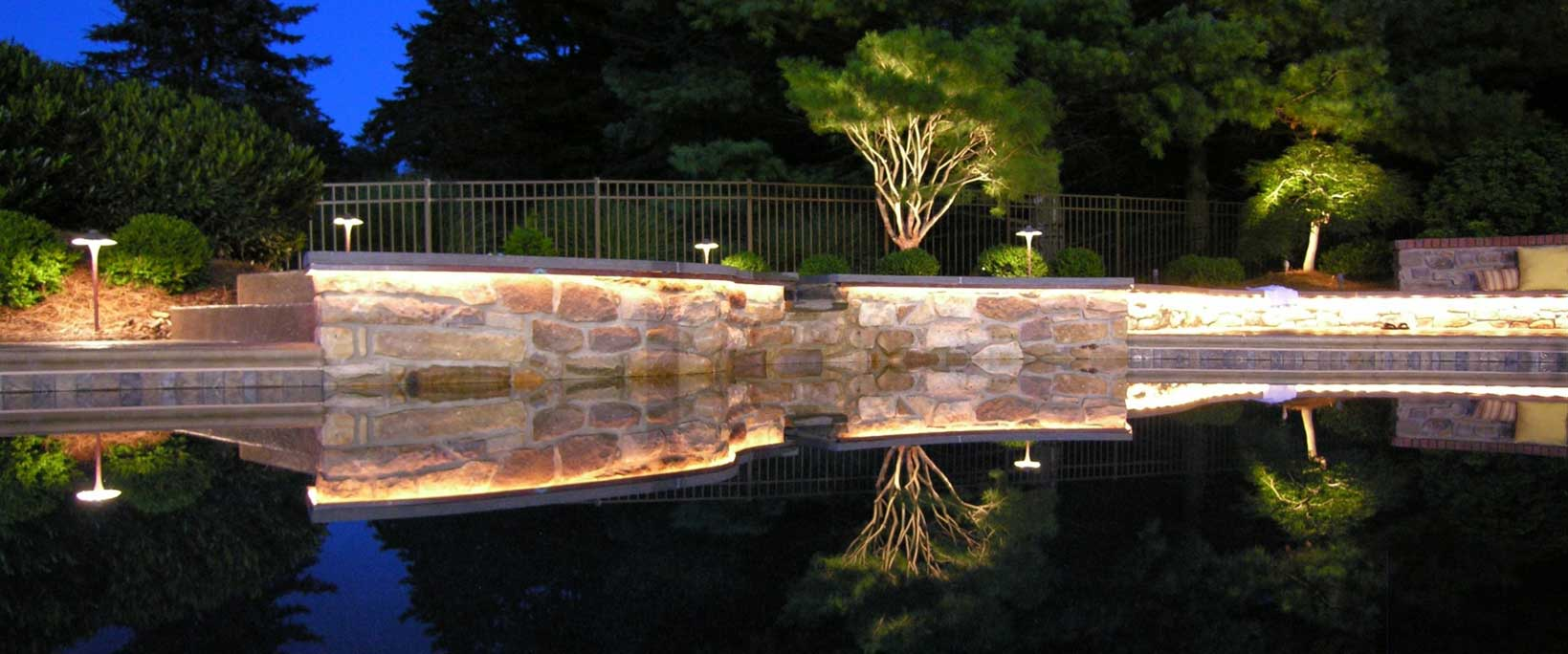 Garden Solutions