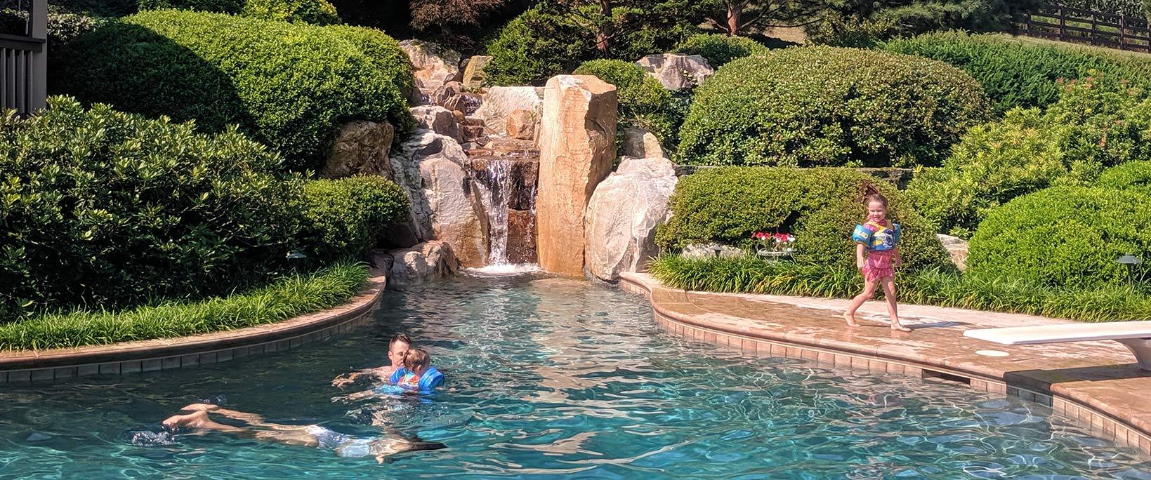 Swimming Pools & Gardens poolsheader2