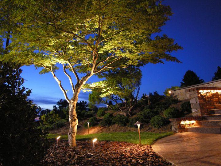 Landscape Design 158627370 5427700347247761 8026359152658115186 n