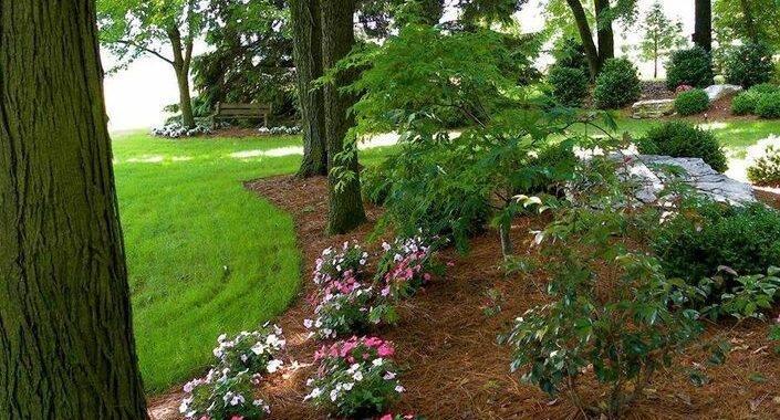 Hanselman Landscape is in Elizabethtown, Pennsylvania 30713675 2139502972734198 6461566421800321024 n